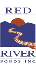 Red River Food INC.